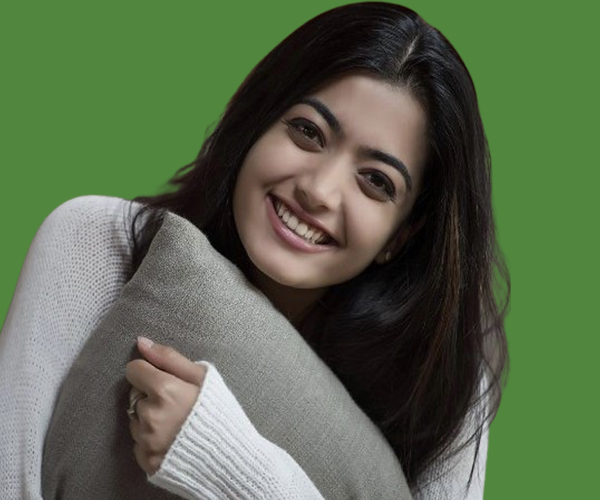 Rashmika Mandanna photo