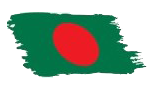 Bangladesh popaka