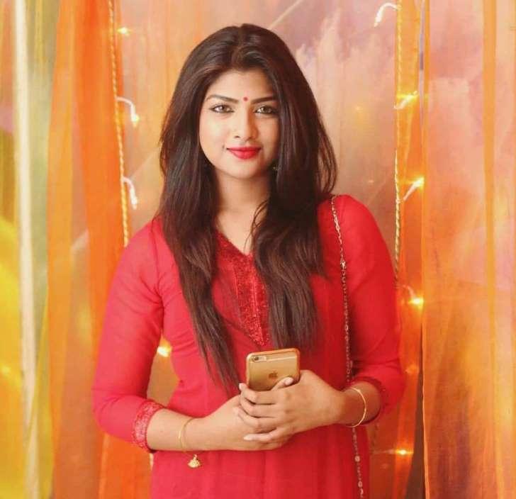 Sarika Sabah image