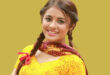 Tasnuva Tisha Biography
