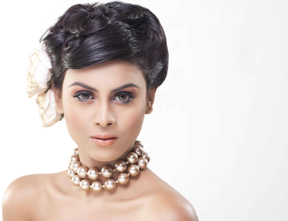 Meghla Mukta HD Fashion pics