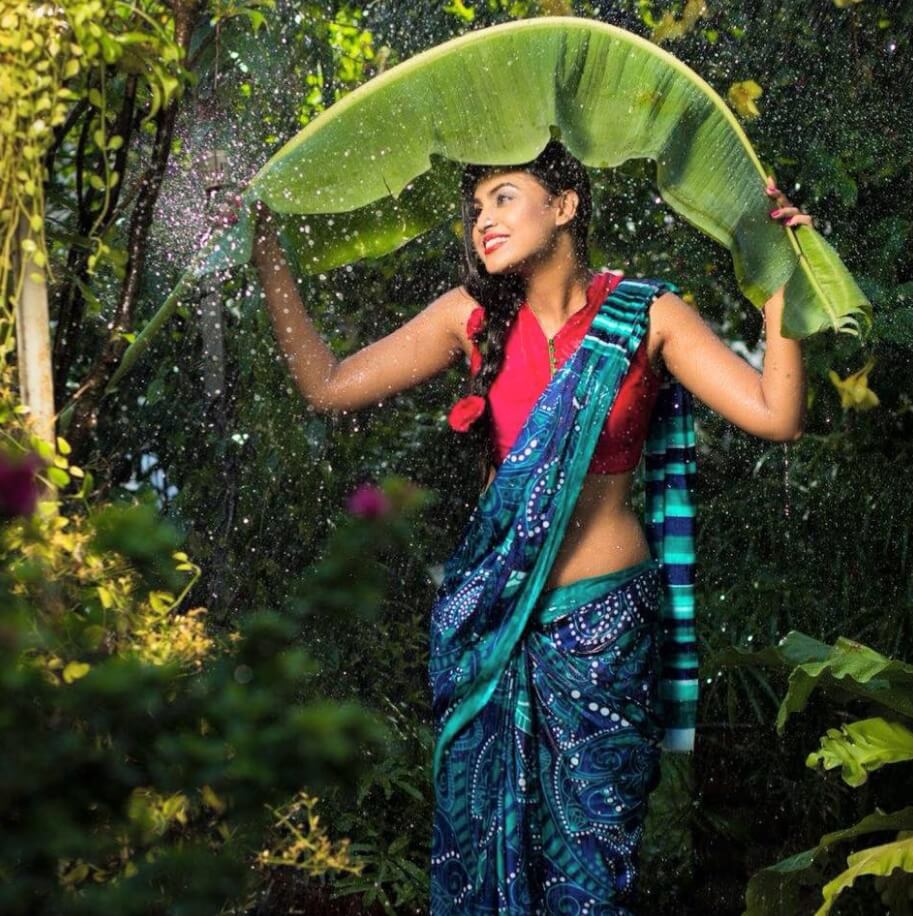 Meghla Mukta HD Rine picture