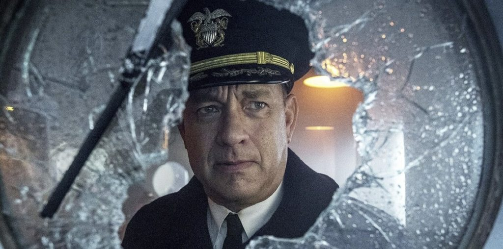 Tom Hanks movie picture