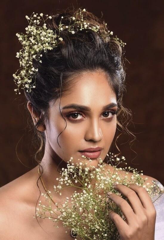 Mumtaz Sorcar  Modeling image