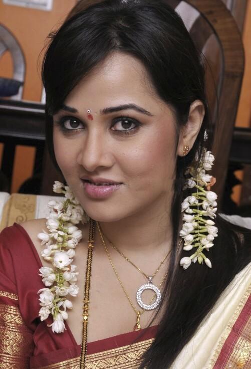 Priyanka Kothari Best image