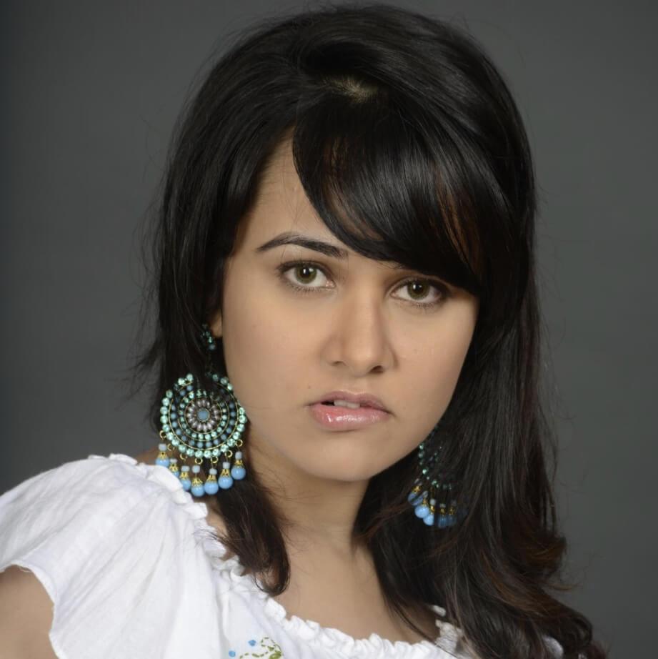 Priyanka Kothari HD Viral image